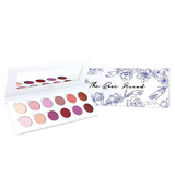 Suva Beauty - The Rose Period Palette