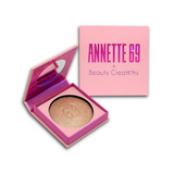 Beauty Creations - Annette69 Highlighter