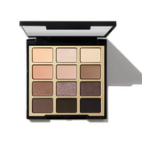 Milani Cosmetics - Soft & Sultry Palette