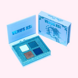 Lime Crime - Venus XS Frosted