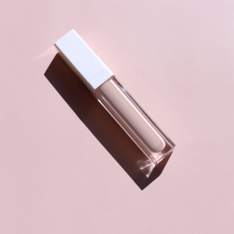 Gerard Cosmetics Color Your Smile Lip Gloss 'Divalicious'