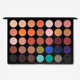 Kara Beauty - ES20 Eyeshadow Palette