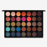 Kara Beauty - ES15 Eyeshadow Palette