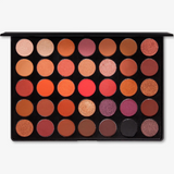 Kara Beauty - ES14 Eyeshadow Palette
