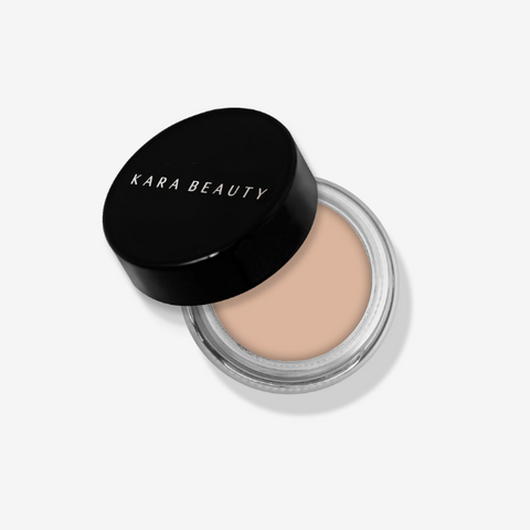 Kara Beauty - Eye Primer Nude