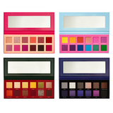 Ace Beaute - Paradise Collection Bundle