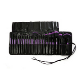 Beauty Creations - 24pc Brush Set Seduced