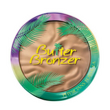 Physicians Formula - Murumuru Butter Bronzer Light