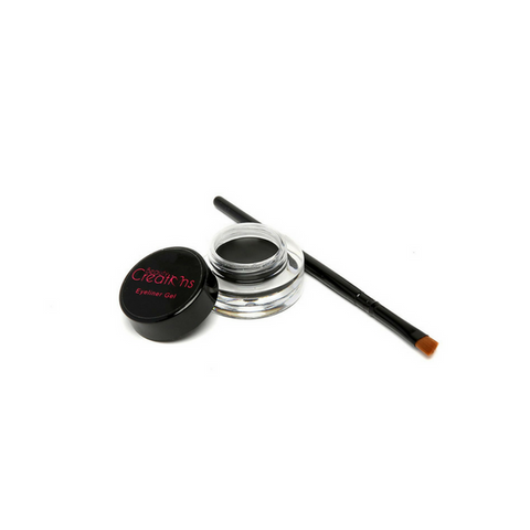Wet n Wild - ProLine Graphic Marker Eyeliner