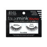 Ardell - Faux Mink Demi Wispies Lashes