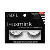 Ardell - Faux Mink 812 Lashes