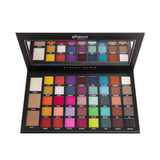 bPerfect Cosmetics - Stacey Marie Carnival XL Pro Palette