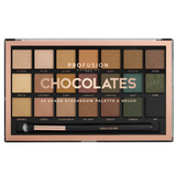 Profusion - Chocolates Palette