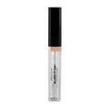 Profusion - Bling It On Glitter Eyeliner Crystal Diamond