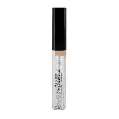 Suva Beauty - Hydra Liner Taffy (Matte)