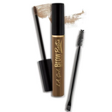 L.A. Girl - Brow Bestie Long Wearing Gel Kit