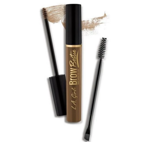 Wet n Wild - Ultimate Brow Micro Brow Pencil Deep Brown