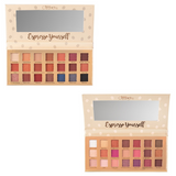 Beauty Creations - Espresso Bundle