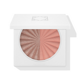 Ofra Cosmetics - Samantha March Chick Lit Blush Duo