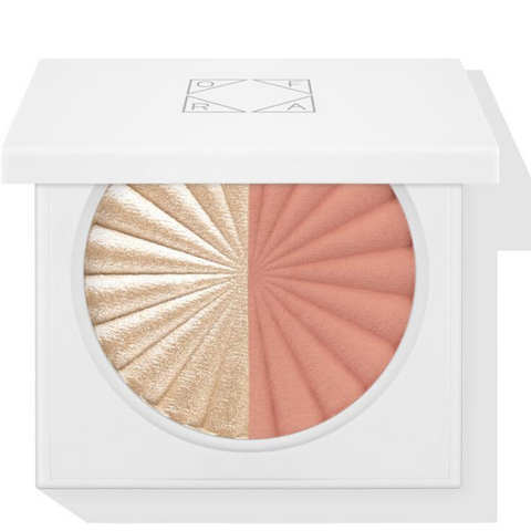 Wet n Wild - Rebel Rose Color Icon Creme Blush