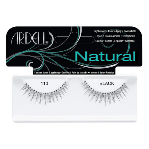 Ardell - Remy Lash 776