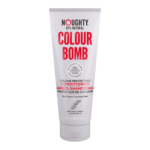 Noughty - Colour Bomb Colour Protecting Conditioner