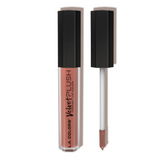 L.A. Colors - Velvet Plush Creamy Lip Color Cuddly