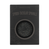 Profusion - Spook-Tacular Sparkle Black