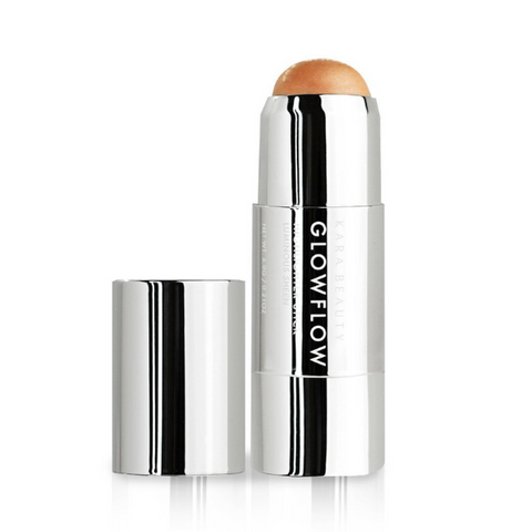 Kara Beauty - GlowFlow Highlighter Stick Apple Pie