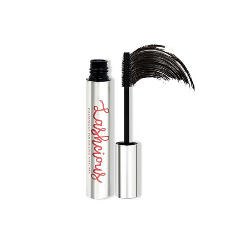 Kara Beauty - Lashcious Waterproof Mascara
