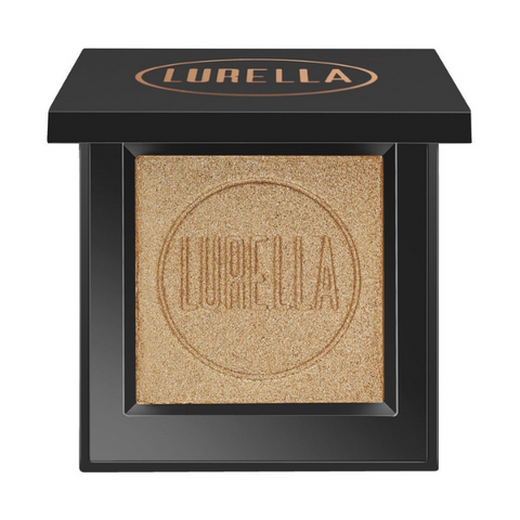 Ofra Cosmetics - Highlighter Blissful