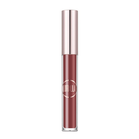 Ofra Cosmetics - Long Lasting Liquid Lipstick Charmed by Manny MUA