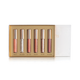 Beauty Creations - Ultra Dazzle Lipgloss Minis Vol. 2