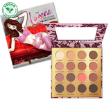Rude Cosmetics - The Lingerie Collection Romantic Nights Palette