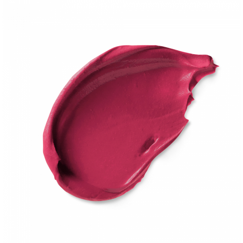 Physicians Formula - The Healthy Lip Vitamin Beet