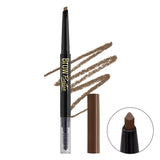 L.A. Girl - Brow Bestie Triangular Auto Pencil