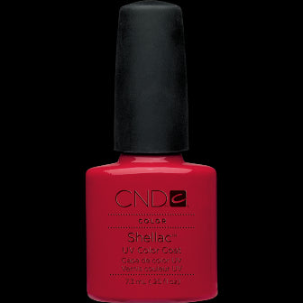 "CND Shellac ""Wildfire"""