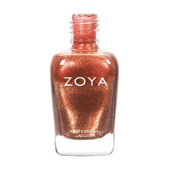 Zoya 2014 Ignite 'Autumn'