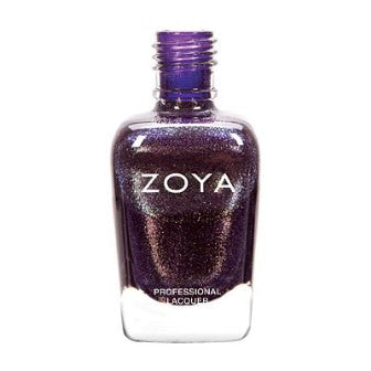 Zoya 2014 Ignite 'Sansa'