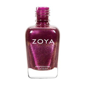 Zoya 2014 Ignite