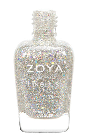 Zoya Magical Pixie Dust