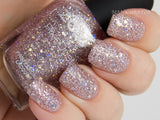 Zoya Magical Pixie Dust 'Lux'