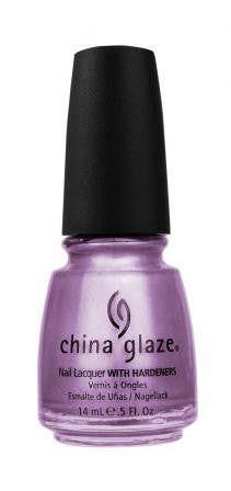China Glaze 'Harmony'