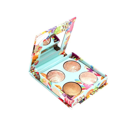 Ofra Cosmetics - Highlighter Pillow Talk