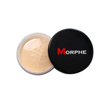 Morphe - Ultra Fine Pro Setting Powder Banana