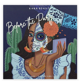 Kara Beauty - Before The Party Palette