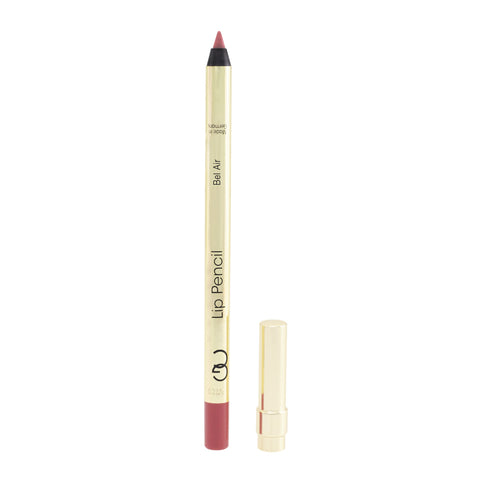 Wet n Wild - Color Icon Lipliner Pencil Brandy Wine