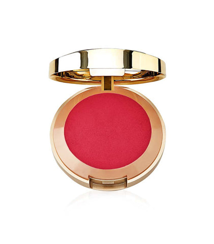 Milani Cosmetics Baked Blush - Bella Rose