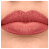 L.A. Colors - Velvet Plush Creamy Lip Color Blossom