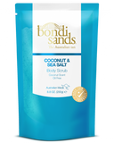 Bondi Sands - Coconut & Sea Salt Body Scrub